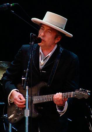 20150622 Bob Dylan 315 84c8ff9072